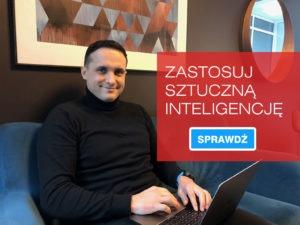 mini kurs mailingowy o sztucznej inteligencji